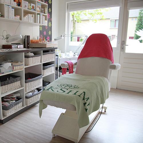 Salon_3455_vierkant