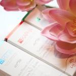 Lotus gezichtsbehandeling eindhoven